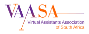 Virtual Assistants Association of South Africa